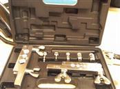JB INDUSTRIES Miscellaneous Tool 275